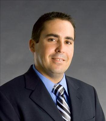 Allstate Insurance Agent: Luis Perez image 0