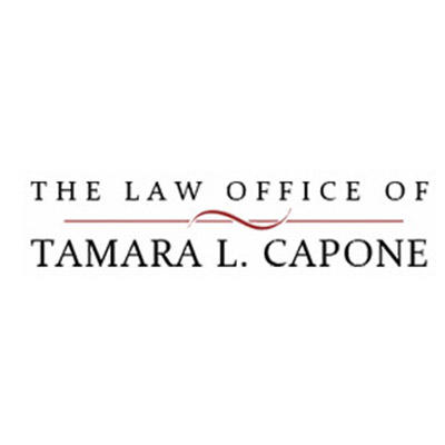 The Law Office Of Tamara L. Capone