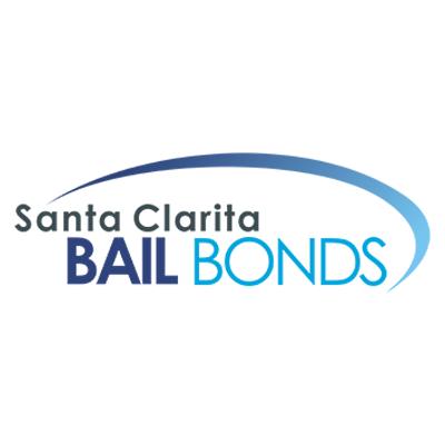 Santa Clarita Bail Bonds image 7