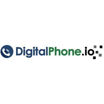 Digitalphone.io