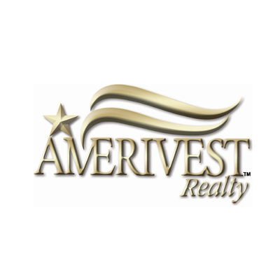 The Susan Owens Team Of Amerivest Realty