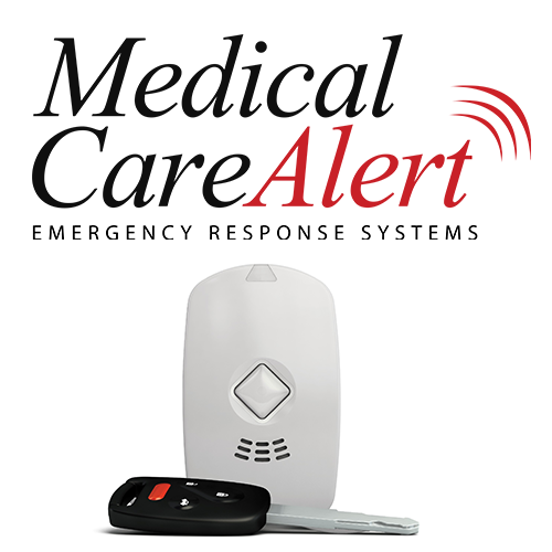 Medical Care Alert 43334 7 Mile Road, Suite 400 Northville, MI ...