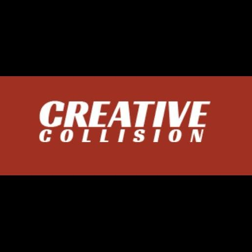 Creative Custom & Collision