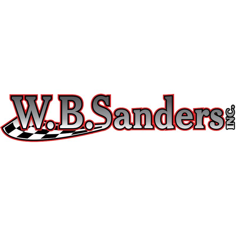 W.B. Sanders Inc.