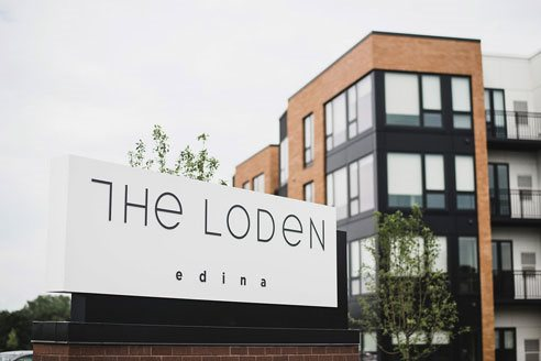 The Loden image 0