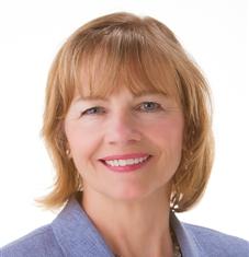 Nilsa Weaver - Ameriprise Financial Services, Inc. image 0