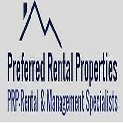 Preferred Rental