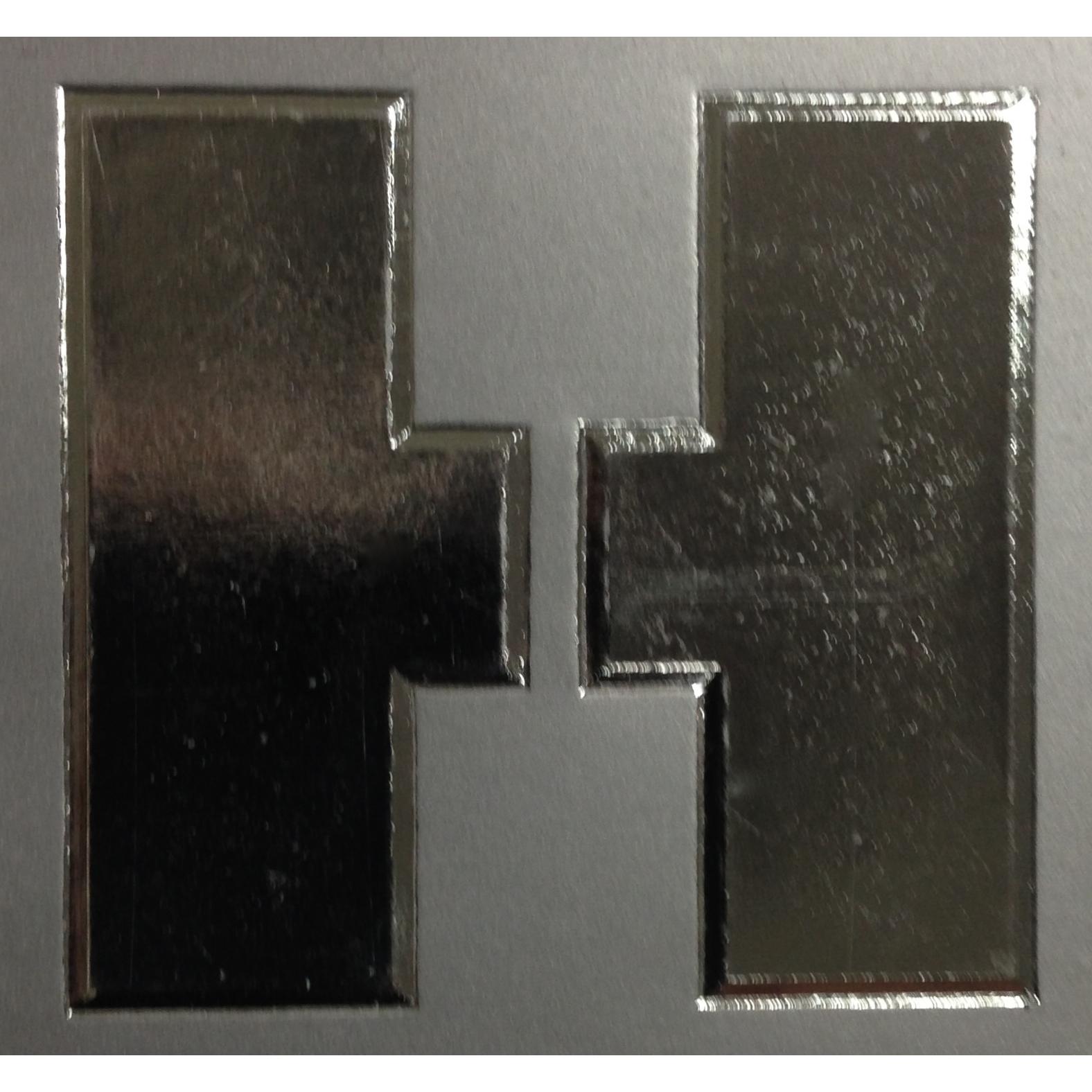 Hicks Brothers Printing Equipment, LLC