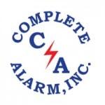 Complete Alarm, Inc