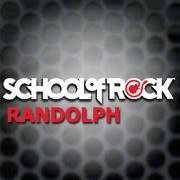 School of Rock Randolph