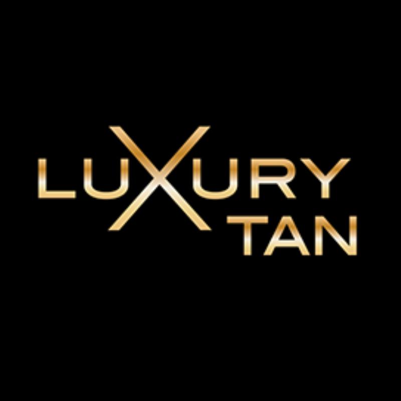 LuXury Tan image 5