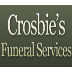 Crosbie Funeral Services