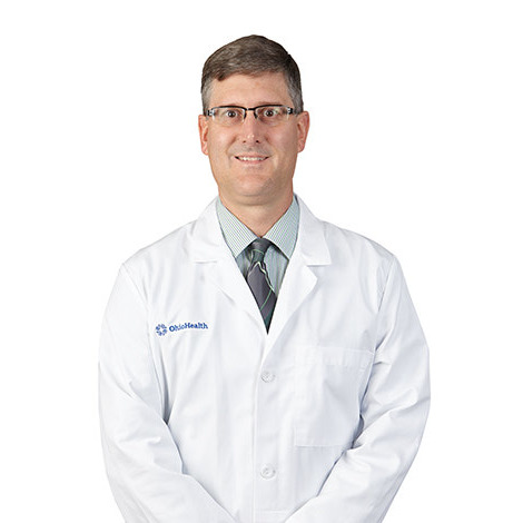 Image For Dr. Francis Albert Voegele MD