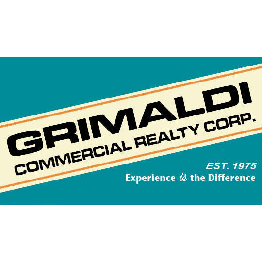 Grimaldi Commercial Realty Corp. (813) 882-0884