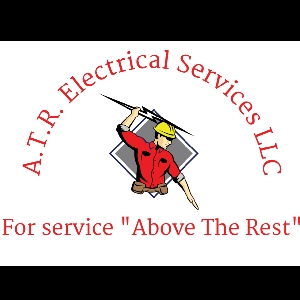 ATR Electrical Services LLC