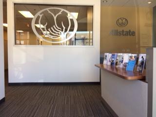 Joseph Adocchio: Allstate Insurance image 3