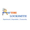 Anytime Locksmith image 0