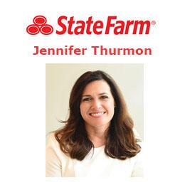 Jennifer Thurmon - State Farm Insurance Agent