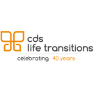 CDS Life Transitions