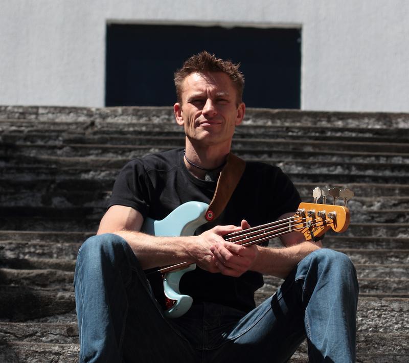 Erwin Willemse Music & Coaching
