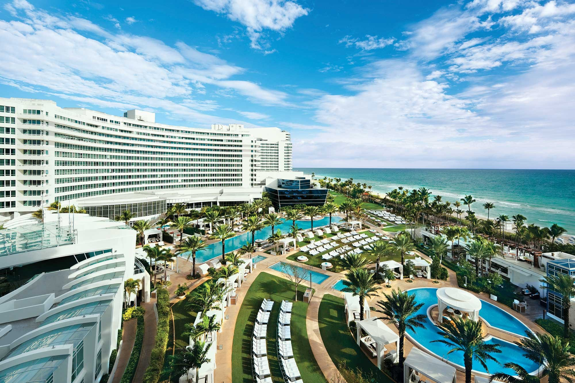 Fontainebleau Miami Beach image 1