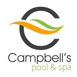 Campbell's Pool & Spa