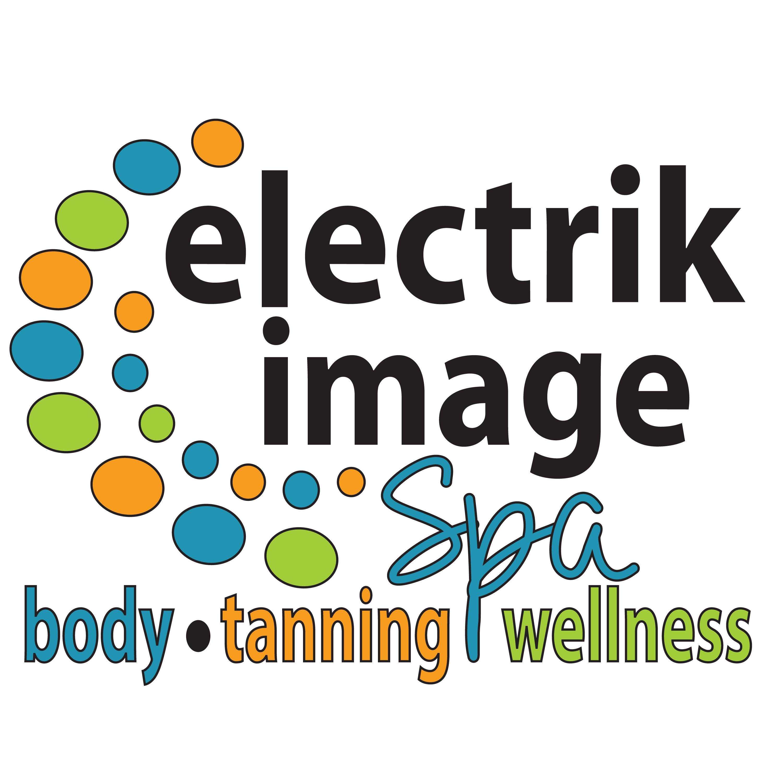 Electrik Image Spa image 21