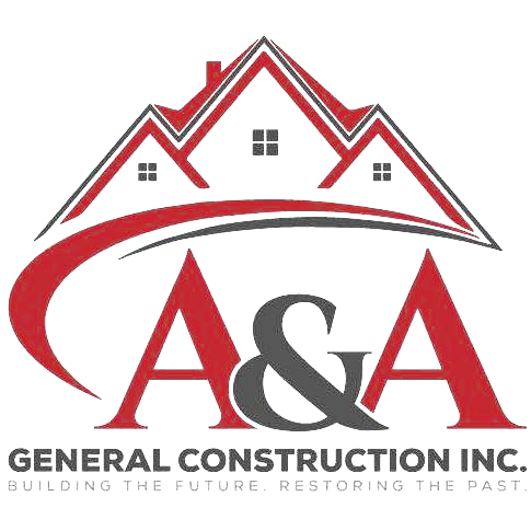 A & A General Construction, Inc.
