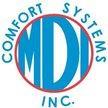 MDI COMFORT SYSTEMS, INC.