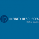 Infinity Resources Inc. - Ashtabula, OH - Employment Agencies