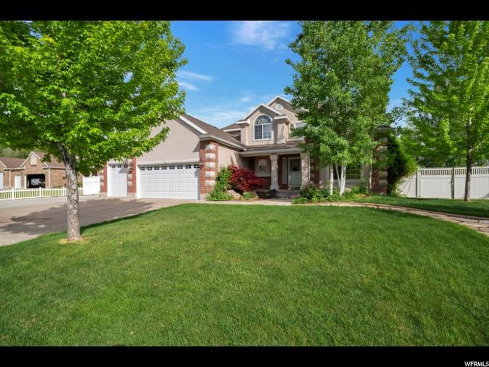Scott and Holly Jessop - RE/MAX Metro image 4