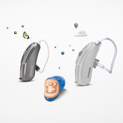 Alutiiq Hearing Service image 4