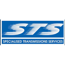 Specialised Transmission Services