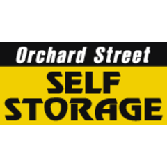 Orchard St Self Storage image 1