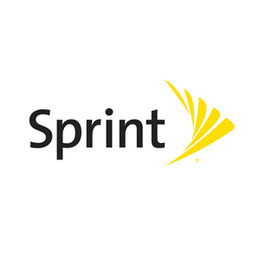 Sprint Store - Closed
