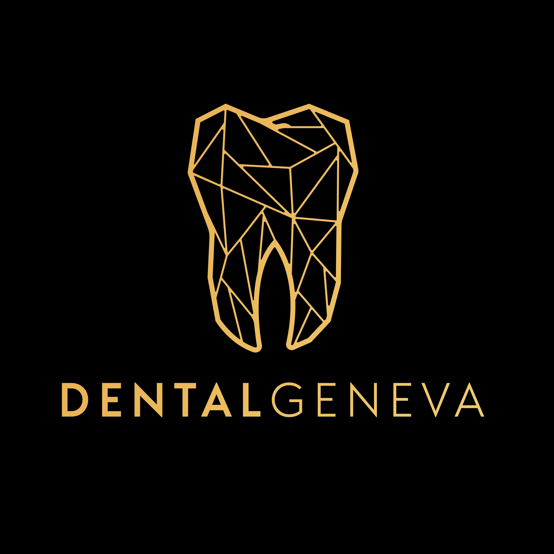 DentalGeneva - Dentiste & Orthodontie