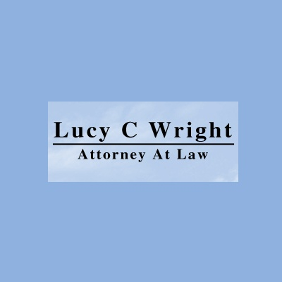 Lucy C. Wright, Attorney At Law