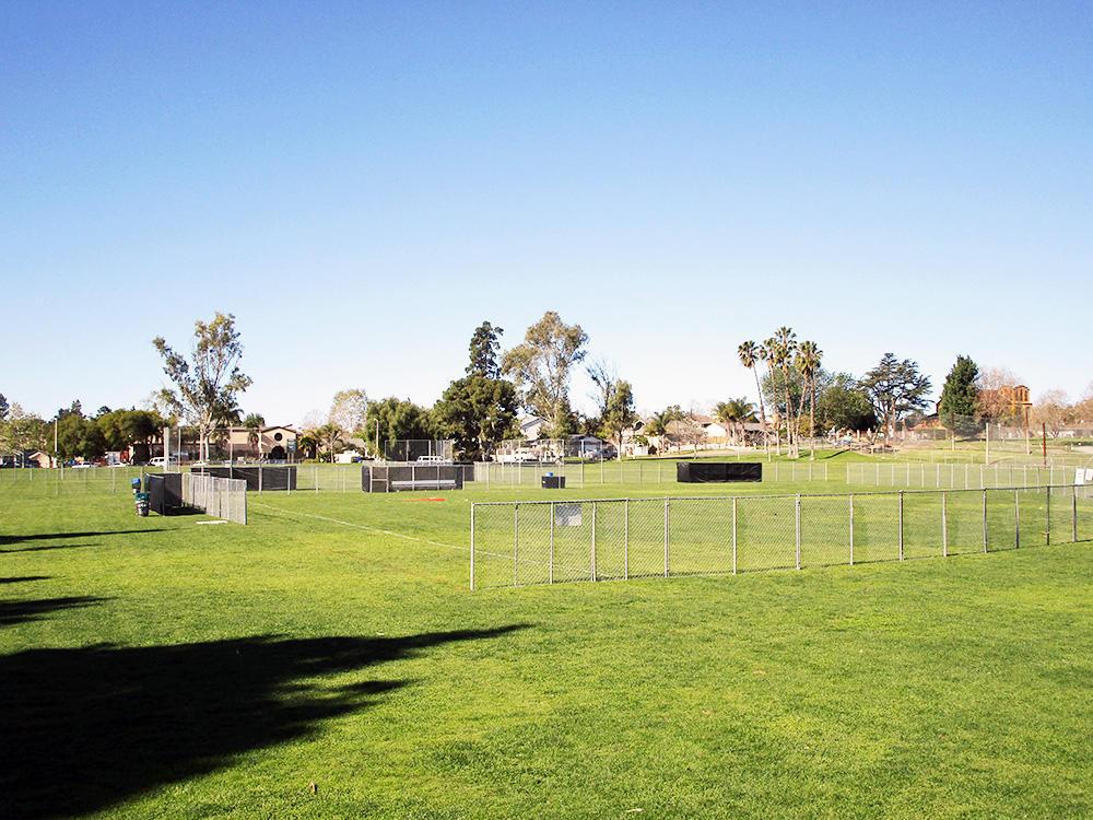 Fence Factory Rentals - Fresno image 12