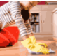 Butler's Janitorial Service - Pottstown, PA 19465 - (610)933-0519 | ShowMeLocal.com