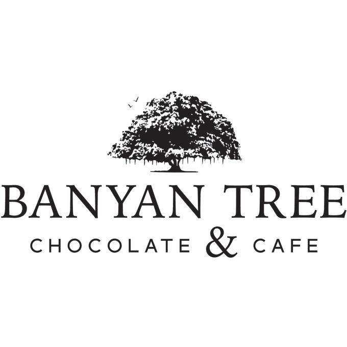 Banyan Tree Chocolate & Cafe image 0
