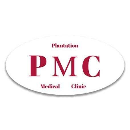 Plantation Medical Clinic