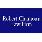 Robert Chamoun Law Firm