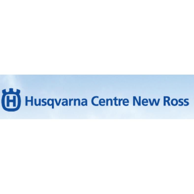 Husqvarna Centre New Ross