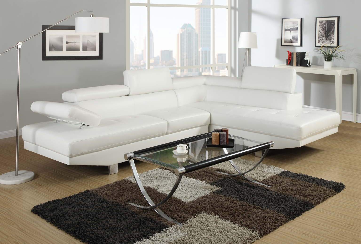 Living Room Sets Tampa Fl furniture distribution center in tampa, fl | whitepages