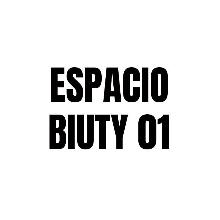 Espacio Biuty 01