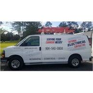National Electrical Contracting, LLC