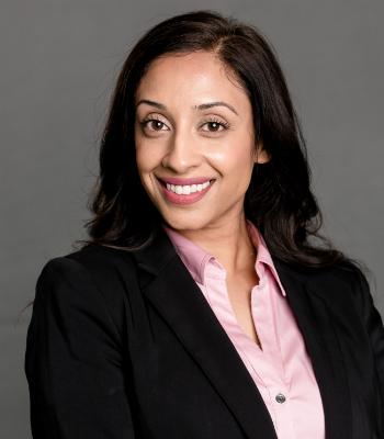Shahneila Farrukh: Allstate Insurance image 0