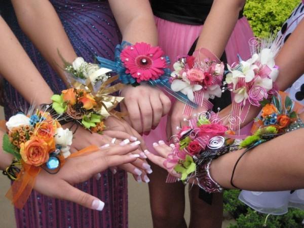 The Flower Shoppe, Inc image 10