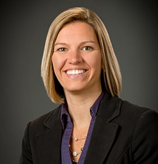 Kathryn Castro - Ameriprise Financial Services, Inc. image 0