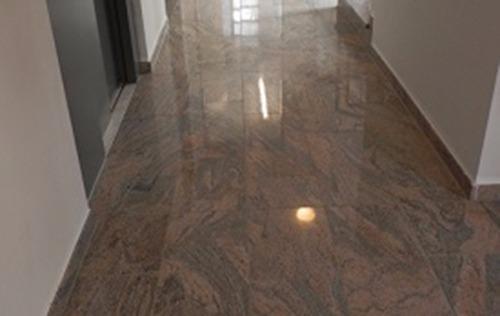 hans battistella granit marmor terrazzo parkett baustoffe alllgemein viersen